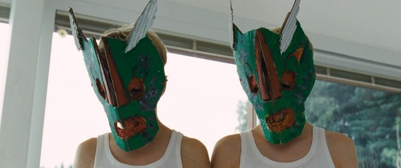 goodnight-mommy-horror-must-watch-trailer-2015