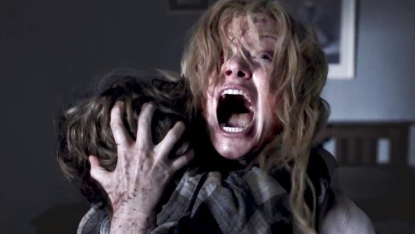 the-babadook-movie-review-2015-600x338