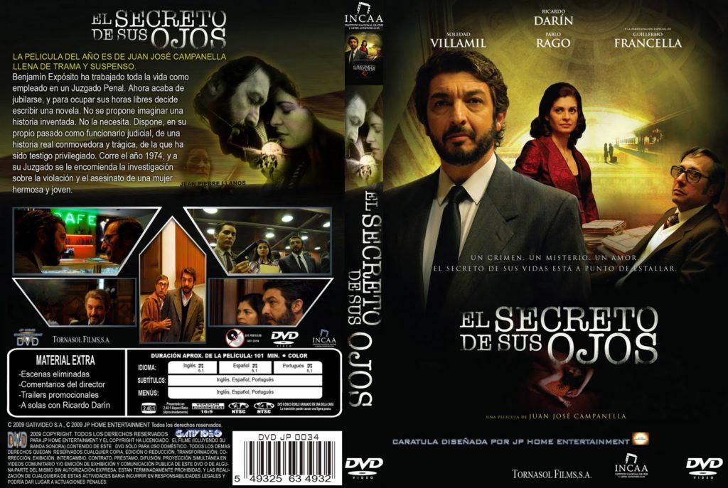 el_secreto_de_sus_ojos_-_custom_-_v3_por_misterestrenos_dvd_80