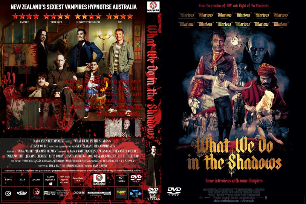getdvdcovers_what-we-do-in-the-shadows3